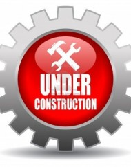 14318349-under-construction-sign
